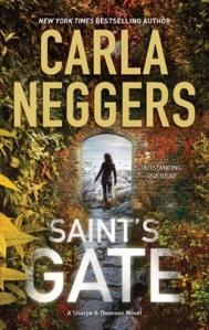 saintsgate