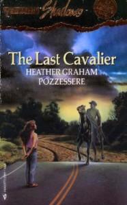TheLastCavalier