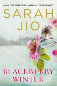 blackberrywinter