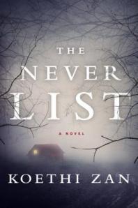 neverlist