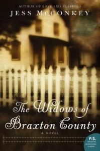 WidowsBraxtonCounty