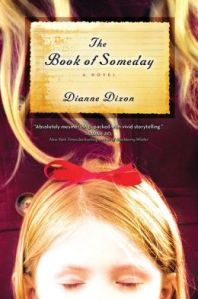 bookofsomeday