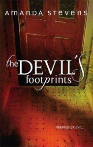 DevilsFootprints