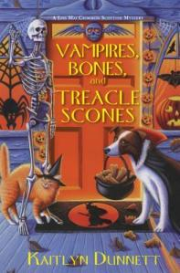 VampiresBonesTreacleScones