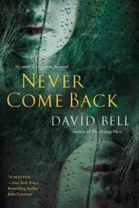 NeverComeBack