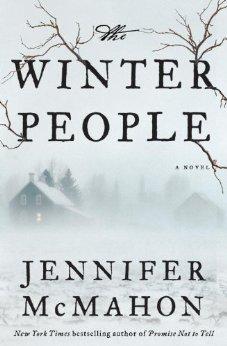 WinterPeople