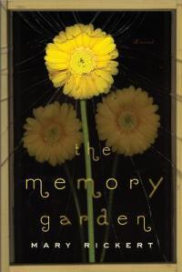 MemoryGarden