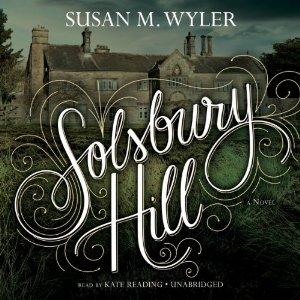 SolsburyHill