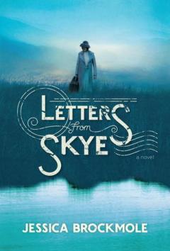 LettersFromSkye