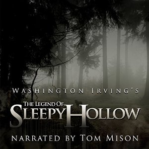 LegendSleepyHollow