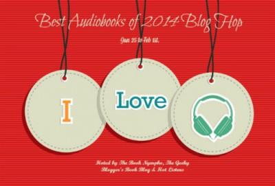 BestAudiobooks2014