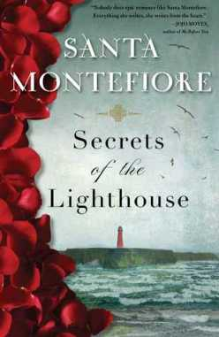 SecretsoftheLighthouse