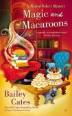 MagicAndMacaroons