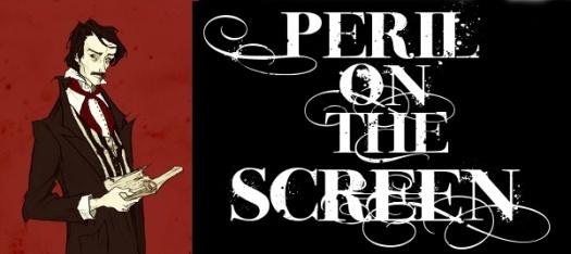 PerilScreen