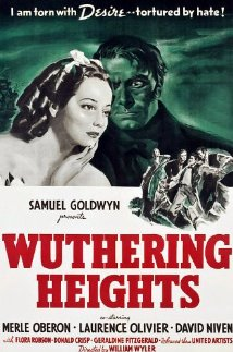 Wuthering1939