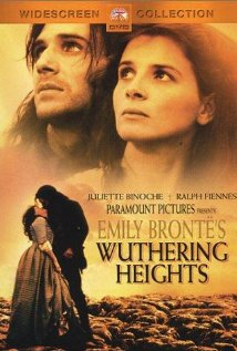 Wuthering1992