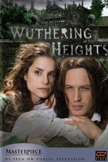 Wuthering2009