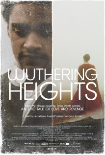 Wuthering2011