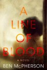 LineofBlood