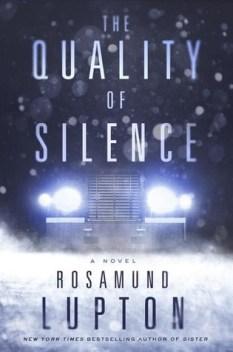 QualityOfSilence