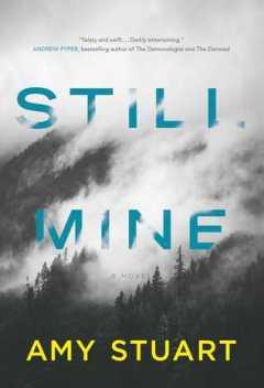 StillMine