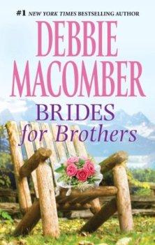 bridesforbrothers