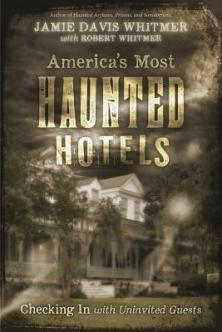 hauntedhotels