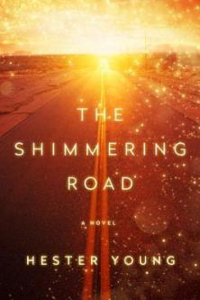 shimmeringroad